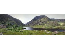 Découvrir l'Irlande Dunloe
