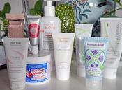 indispensables pour prendre soin peau sensible quand fait froid