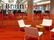 Braintree plus dans domaine paiement ligne France