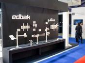 2017 Edbak répond exigences partenaires