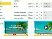 CloudShot Effectuez capture d'écran avec adjonction notes partagez moins secondes!