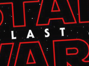 Star Wars VIII trouve titre