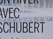 hiver avec Schubert