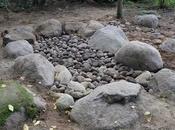 tombes chrétiennes mégalithiques Pologne