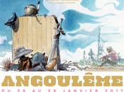 l'on vous donne rendez-vous 44ème festival bande dessinée d'Angoulême
