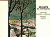 notes jeudi Plaisirs d'hiver Franz Schubert