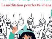 Comment finir comme parents Soizic Michelot Anaël Assier