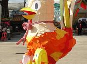 Happy Year from Udon thani