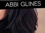 coup coeur pour Come Back d'Abbi Glines