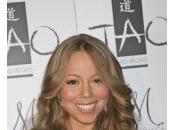 Mariah Carey Nick Cannon dans mois, divorce