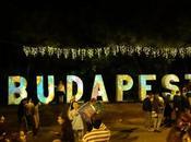 jours Budapest: plonger dans nightlife (3/4)