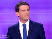 Lapsus Manuel Valls R'n'B pour l'hôtellerie