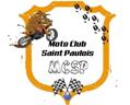 Saint Pauloise juin 2017 Paulois (19)