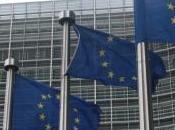 FESP Fédésap auditionnées commission Européenne