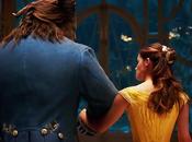 MOVIE Beauty Beast bande-annonce finale dévoilée