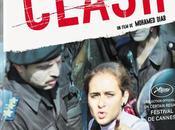 Critique Dvd: Clash