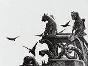 Notre-Dame Paris, Victor Hugo (lecture commune janvier 2017)