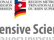 pour recherche appliquée dans Rhin Supérieur