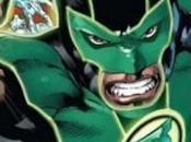 Comics Marvel sont-ils panne d'inspiration