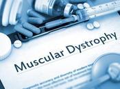 DYSTROPHIE MUSCULAIRE: Bien cibler thérapie pour réduire troubles sommeil Journal Neuromuscular Diseases