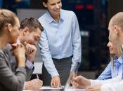 Comment séduire profils rares avec l'Inbound Recruiting