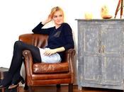 Cadette collections vêtements luxe dépôt-vente