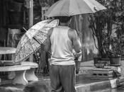Photos Thaïlande, coup cœur mois