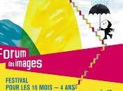 Sortir avec enfants Paris pendant vacances février