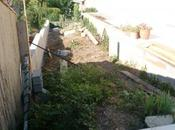 point travaux jardin