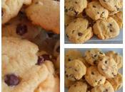 Cookies américain thermomix sans