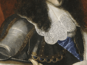 maladie Crohn tombeau Louis XIII