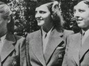 Irma Grese, hyène d'Auschwitz
