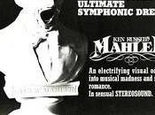 Mahler Russell (1974)