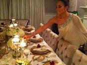 Comment jouer dîner party