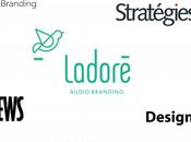 [News] IDENTITÉ SONORE Ladoré, nouvelle agence d'audio branding