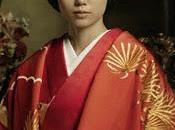 dramas japonais préférés