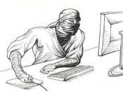 Comment savoir position site Internet Google avec seo-hero.ninja