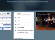 Piloter projet avec Google sites – Épisode