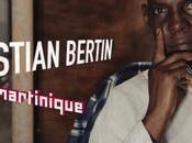 L'oeil lézard Christian Bertin