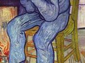 #thelancetpsychiatry #dépressionmajeure #récidive #duloxetine #fluoxetine Récidive dans d'interruption traitement essais randomisés contrôlés placebo effectués chez patients atteints trouble dépressif majeur
