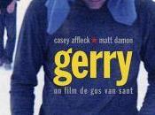 Gerry Sant