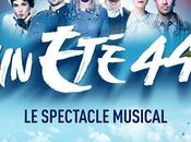 [Critique] avis spectacle musical