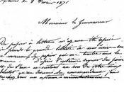L'Abbé Miroy Tragique février 1871