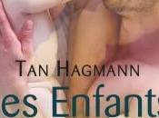 enfants silence Hagmann