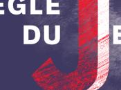 Comédie-Française sort Grand