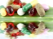 STRESS prébiotiques pour retrouver sommeil Frontiers Behavioral Neuroscience