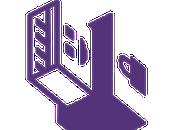 logiciels libres retour d'expérience (TAILS)