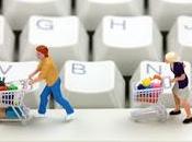 Lancer propre boutique ligne