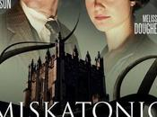 Miskatonic University film