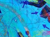 CAPITAL PARIS Grand Palais vernissage 14/02/2017 18h30 salon dessin peinture l'eau oeuvre expo!